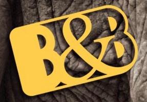 B&B rivestimenti naturali in pietra - link