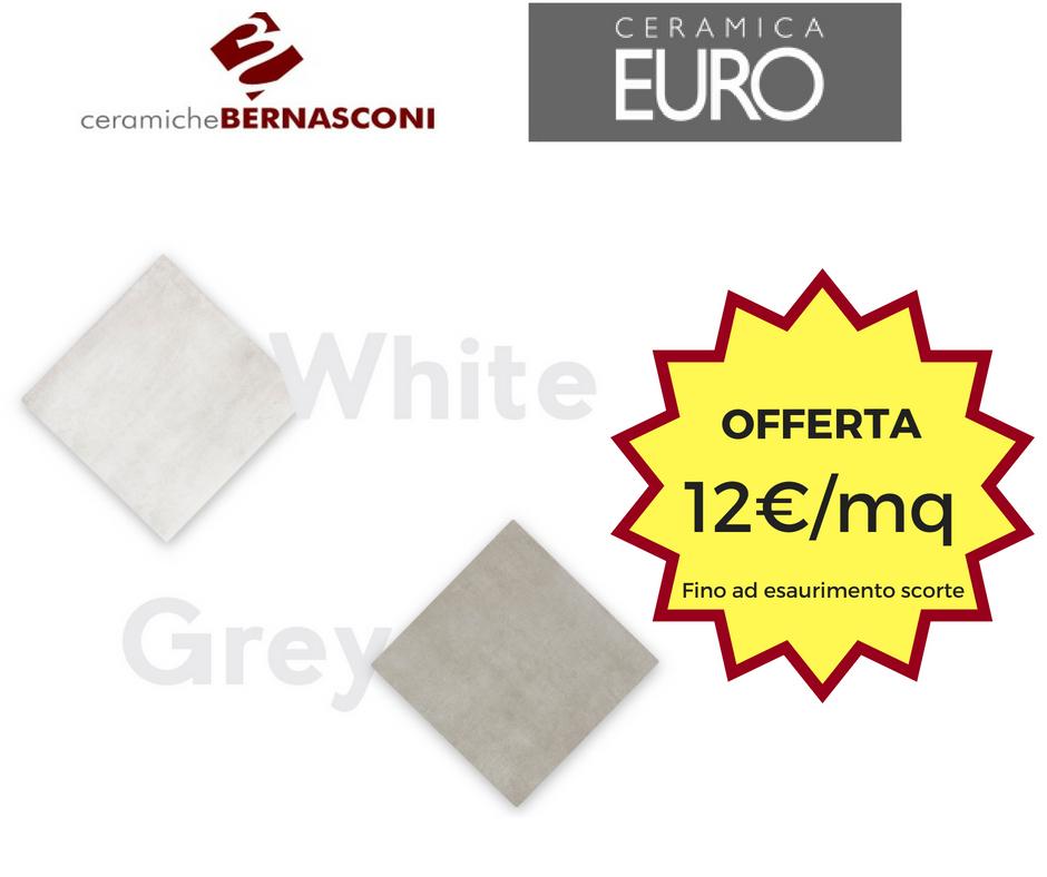 euroceramiche-area-commerciale-bianco-e-grigio
