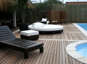 pavimenti-per-esterno-italparchetti-legno-decking