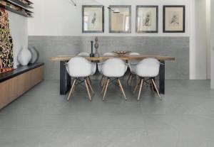 caesar-inner -gres porcellanato effetto pietra
