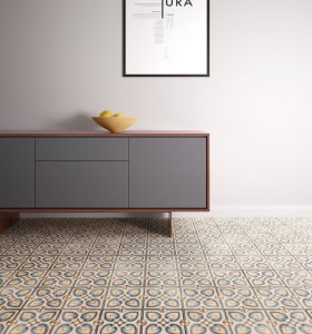 ceramica-moderna-ceramica-bernasconi-santagostino-02_patchwork-colors-02