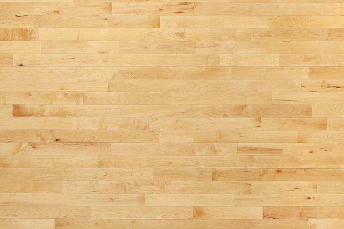 Come pulire e mantenere belli i pavimenti in legno