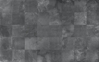 Come pulire e mantenere belli i pavimenti in grès porcellanato