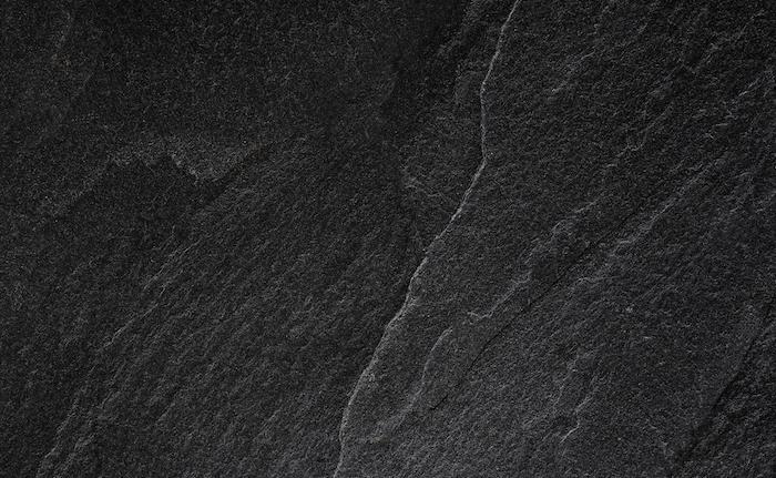 Pavimenti in pietra per esterno